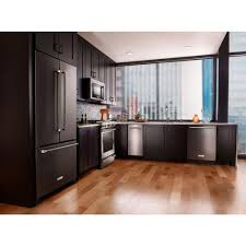 Black Kitchen Appliances by Kitchen Kitchen Appliance Packages Costco For Modern Kitchen
