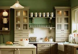 cheap kitchen renovation ideas best budget kitchen renovation resources apartment therapy the