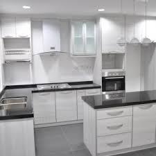 2014 Kitchen Ideas Modern Kitchen Designs Ideas 2018
