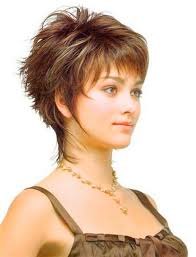 haircuts for oval faces over 50 hairstyles for women over 50 hairstyles inspiration