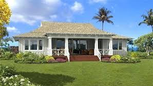plantation home designs plans hawaiian house plans
