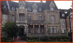 chambre d hotes cabourg chambres d hotes cabourg best of l argentine chambre d hote cabourg