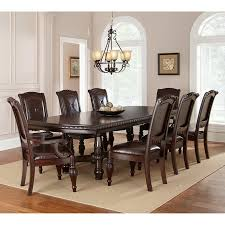 nice design costco dining room table most interesting addison 9