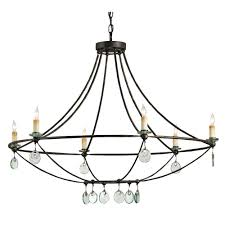 lighting currey pendant lighting with unusual light fixtures currey pendant lighting with unusual light fixtures ceiling also curry and co lighting