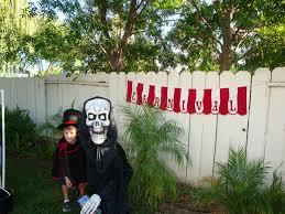 pretend party u0026 play halloween carnival
