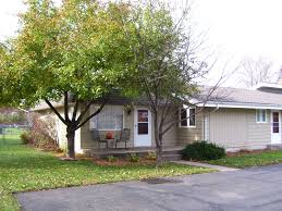 Mother In Law Apartment Tom Hakala4br 3ba Lakeville One Level Home For Only 219 900 Sold