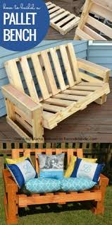 repurposed wooden pallet sofa plan wooden pallets sofa set and