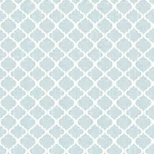 blue quatrefoil wallpaper chesapeake 8 in x 10 in watercolor blue quatrefoil wallpaper