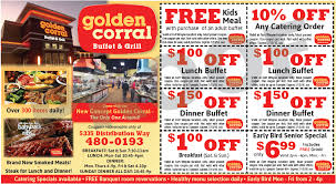 Buffet Golden Corral by Discounts And Coupons Copy Fort Wayne In Golden Corral Buffet
