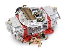 Wiring Diagram For A E825 Gem Golf Cart Holley 850 Double Pumper Diagram Holley Carb Fuel Pressure Setting