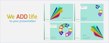 Presentation Slide Design For Powerpoint Pontybistrogramercy Com Design For Powerpoint