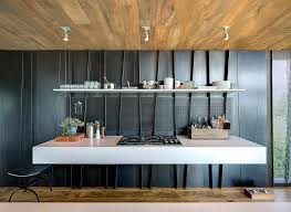 Counter Kitchen Design 10 Amazing Kitchen Islands And Counters That Steal The Show