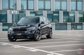 matte bmw x5 these custom 22