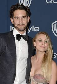 ryan sweeting gets a kaley cuoco tattoo looks like it says u0027laley