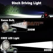 led light bar comparison led lighting comparison auxbeam led lighting blog