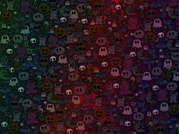 my free wallpapers abstract wallpaper cute halloween