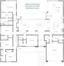 open floor plan house plans one story best 25 open concept house plans ideas on open floor