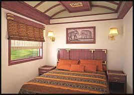 maharajas express train maharaja express train luxury train in india