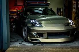 nissan 350z new price monsterwraps brushed gold nissan 350z car wrap car wrapping