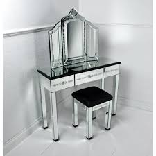 Bathroom Vanity Chairs White Elegant Interior And Furniture Layouts Pictures White Bathroom