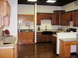 Kitchen Cabinets Toledo Ohio Kitchen U0026 Bath Showrooms Toledo