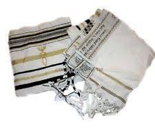 prayer shawls from israel prayer shawl ebay