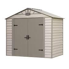 sears storage shed blue carrot com