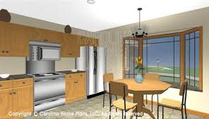 Small Ranch Style Home Plans by Small Ranch Style House Plan Sg 1199 Sq Ft Affordable Small Home
