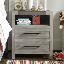 girls nightstands country willow kids u0026 baby
