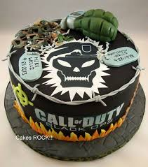 video game birthday cake ideas a birthday cake