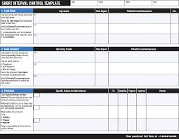 shift handover template excel calendar template word
