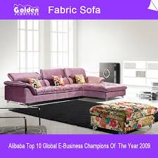 Pink Sectional Sofa Sofa Beds Design Stylish Modern Sofa Sectionals For Small Spaces