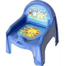 pot de chambre bébé chaise petit pot de chambre bébé titi baby looney achat vente