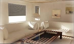 Design Heizkoerper Wohnzimmer Design Heizkörper Wohnzimmer Horizontal Design Heizk Rper