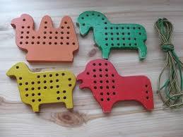 design spiele 31 best fredun shapur images on wood toys designer