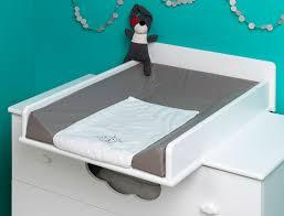chambre altea blanche commode pour chambre enfant altea blanche