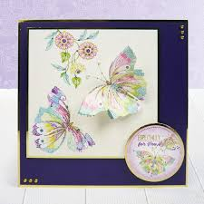hunkydory crafts 47 best kits images on hunkydory crafts