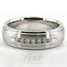 eternity wedding bands and rings 25karats page 2 36 best wedding bands images on