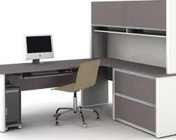 l shaped desk glass desk industrial l shaped desk winning metal l shaped desk with