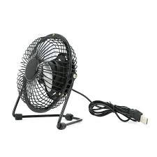 petit ventilateur de bureau ventilateur de bureau civilware co