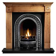 reproduction fireplace gallery fires reproduction fireplace