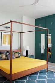 srk home interior 100 srk home interior shah rukh khan u0027s vanity van by