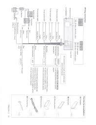 jvc kd r401 wiring diagram jvc dvd car stereo wiring u2022 wiring