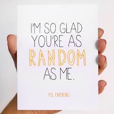 sarcastic valentines day cards 37 best awesome cards images on cards cards and