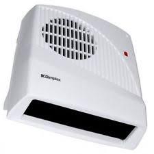 Bathroom Fan Heaters Wall Mounted Timer Dimplex Wall Heater Ebay