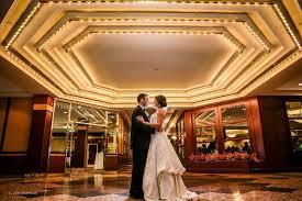 wedding venues in western ma sheraton springfield monarch place hotel venue springfield ma