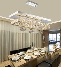 Chandelier Philippines Philippines Luxury Chandelier Philippines Luxury Chandelier