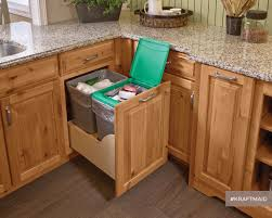 kitchen kraftmaid cabinet hardware for your kitchen storage