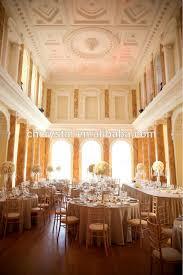 Wedding Chandelier Centerpieces Mh 1544 Crystal Candelabra Flower Stand Tall Wedding Centerpieces
