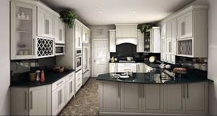 kitchen buy kitchen cabinets white shaker kitchen cabinets